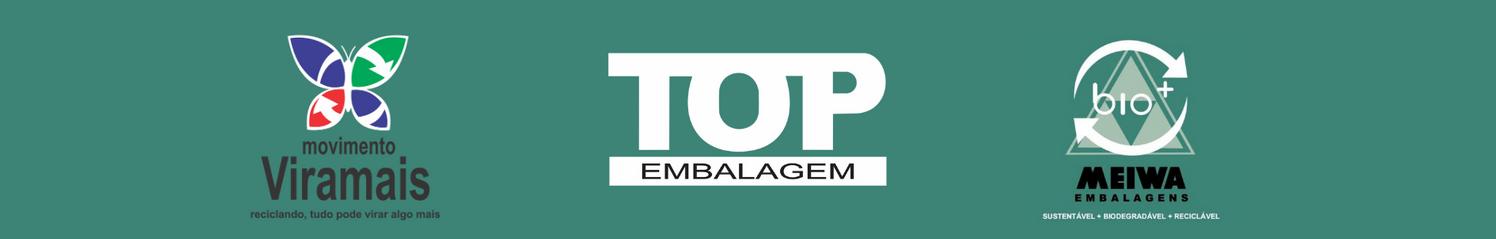 www.topembalagem.com.br/resources/bio%20meiwa-top%20roda%20pe%20site.png