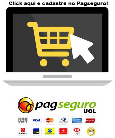www.topembalagem.com.br/resources/carrinho%20top%20embalagem%20meiwa.png
