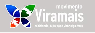 www.topembalagem.com.br/resources/site%201.png